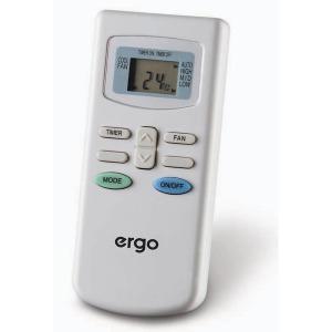 Air Conditioner Ergo Acm 0907ch Description
