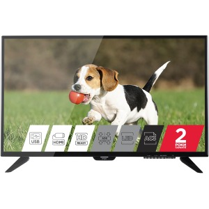 TV ERGO LE32CT4000AU