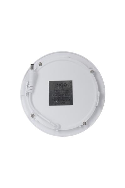 Led Lamp Ergo Std Sl 9w 220v 4100k Daylight White