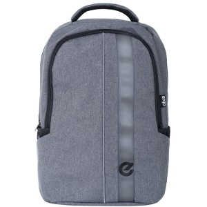 Backpack ERGO Leon 216 Gray