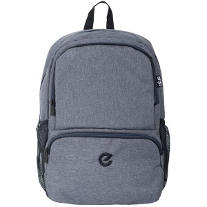 Backpack ERGO Santander 316 Gray