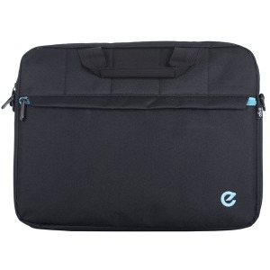 Bag ERGO Austin 116 Black