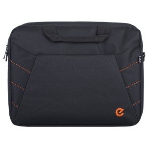 Bag ERGO Bristol 316 Black
