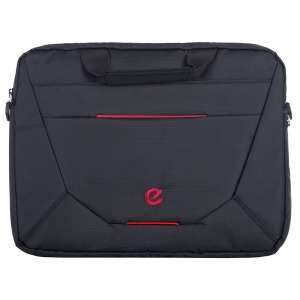 Bag ERGO Corato 316 Black