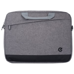 Bag ERGO Palermo 216 Gray