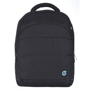 Backpack ERGO Arezzo 316 Black