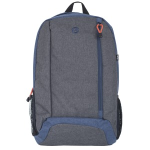 Backpack ERGO Boston 316
