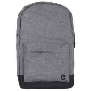 Backpack ERGO Palermo 316 Gray