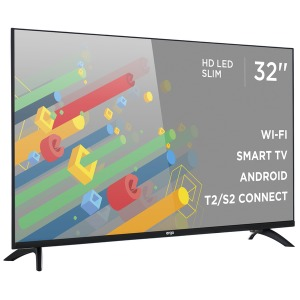 LED-TV ERGO 32DH3500