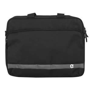 Bag ERGO Wilson 116 Black