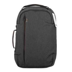 Backpack ERGO Fargo 216 Dark Gray