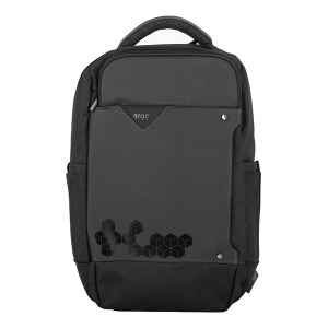Backpack ERGO Phoenix 416 Black